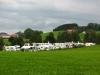 Stellplatz Amtzell