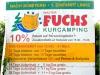 schild-fuchs-quadrat