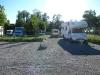 Stellplatz 3 - Meersburg-Ergeten