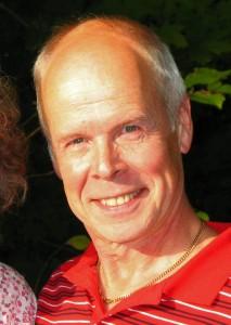 Peter Wiermann - großes Profilfoto
