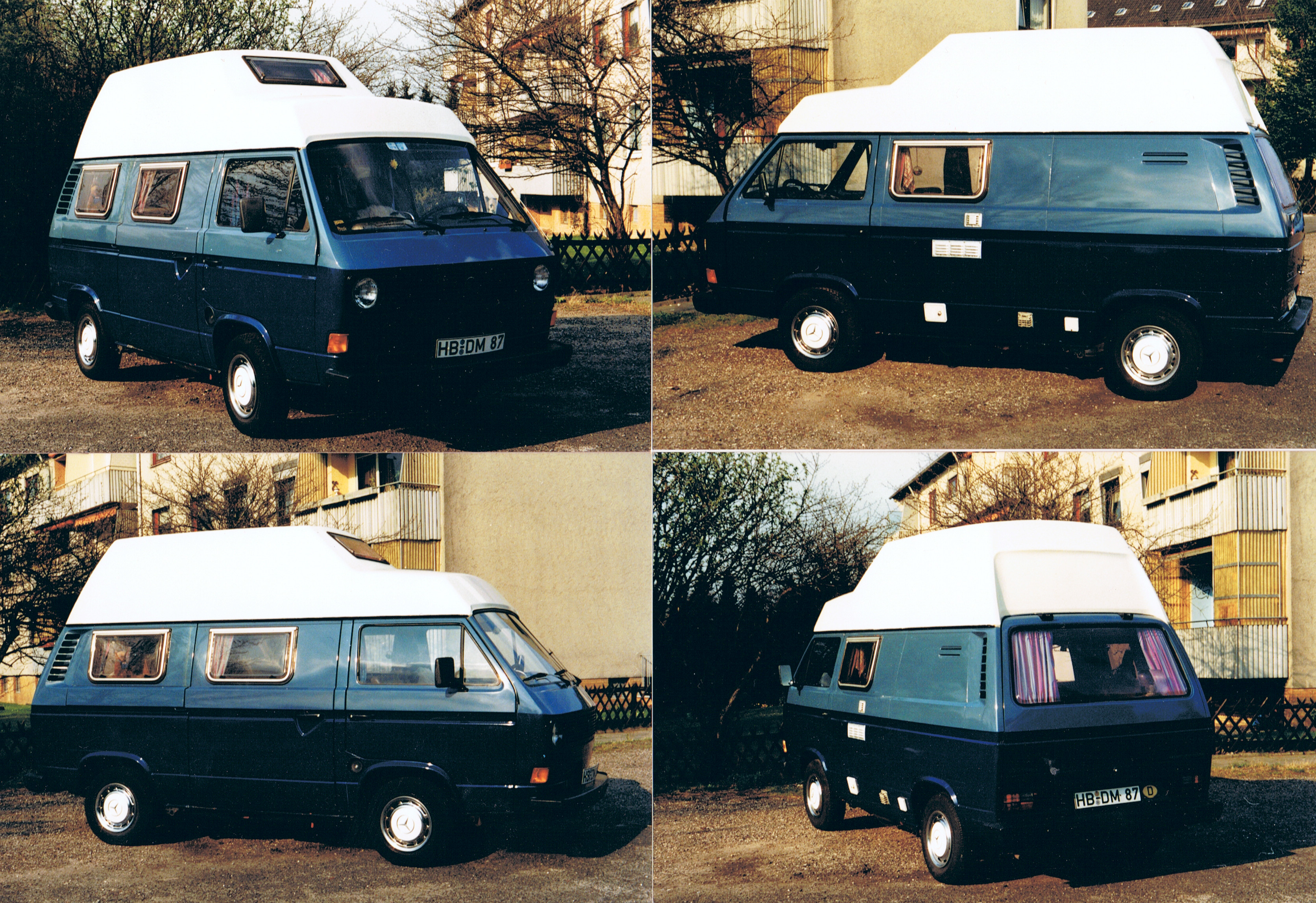 VW-Camping-Bulli-Sternenland