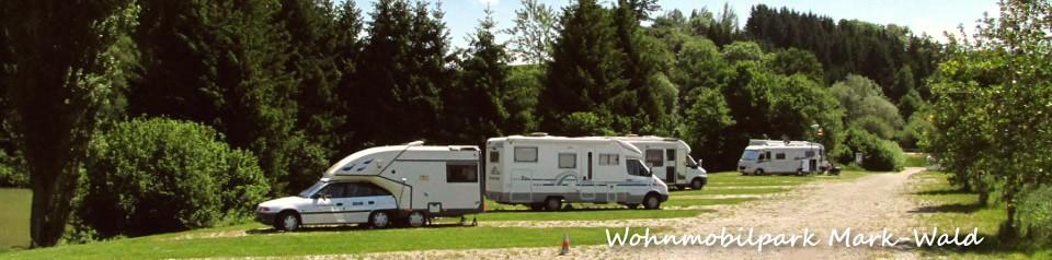 Womotipps & mehr … - Mühelos mit dem Wohnmobil on tour