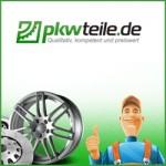 http://www.PkwTeile.de