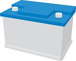 lead-accumulator-pixabay_150