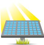 solar-cells-pixabay_150