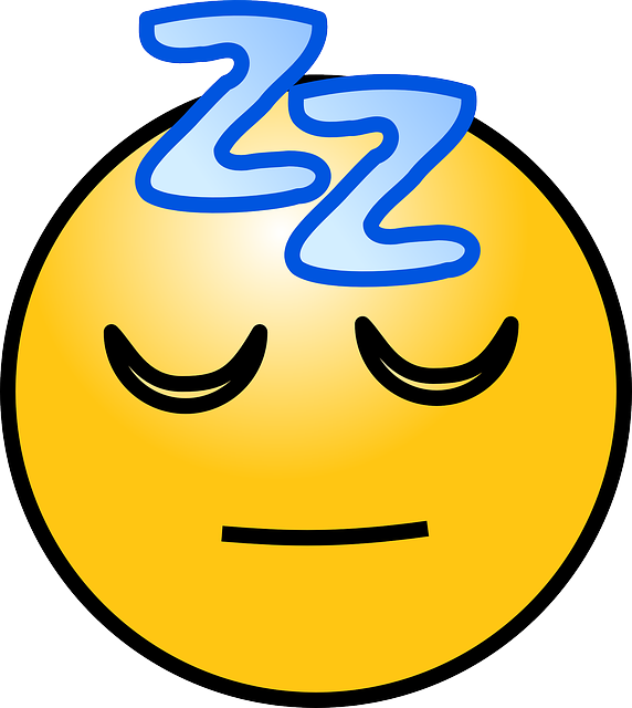 sleep-25528_640
