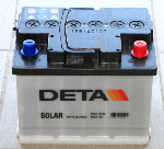 batterie-deiti-70ah_150px