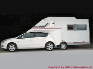 car-camp2011-002-c_cr_340x225px