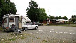 Yachtclub Uelzen