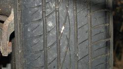 HCC-Reifen